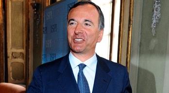 Frattini: «Il Tar del Lazio ha sospeso il campionato di serie B». Poi fa chiarezza