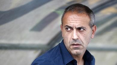Calciomercato Carpi, ufficiale: risoluzione per Chezzi, in panchina arriva Castori