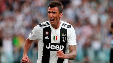 Champions League, diretta Valencia-Juventus dalle 21: formazioni ufficiali e dove vederla in tv
