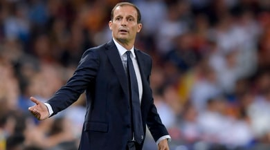 Ranking Uefa, la Juventus è sempre tra le top d'Europa