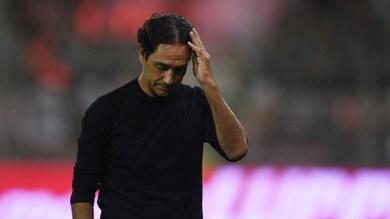 Serie B Perugia, Nesta: «Palermo? Dobbiamo mettergli paura»
