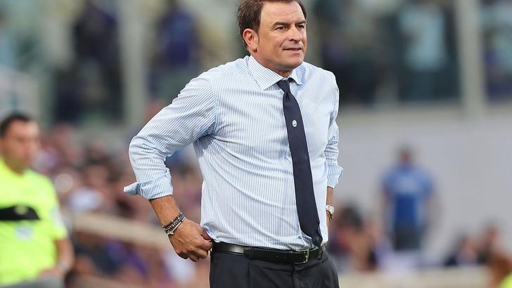 Serie A Spal, Semplici: «Ora bisogna ripartire»
