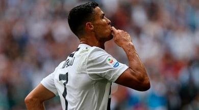 Perez: «Cristiano Ronaldo sempre nei nostri cuori. Un giorno tornerà al Real»