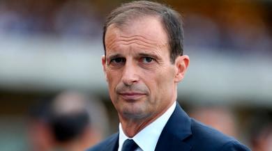 Serie A, Frosinone-Juventus in diretta dalle ore 20.30: formazioni ufficiali e dove vederla in tv