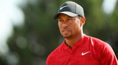 Tiger Woods vince il suo primo torneo dopo 5 anni
