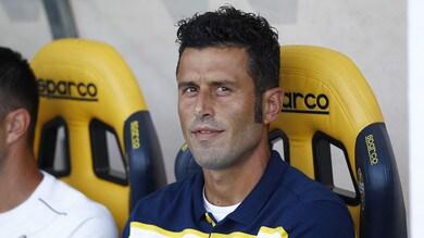Serie B, Verona-Spezia: i gialloblu partono da favoriti a 1,95