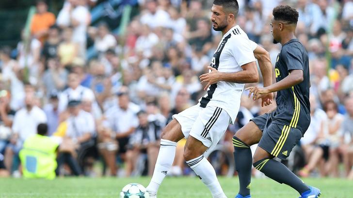 Snai: Juve facile, fiducia Inter