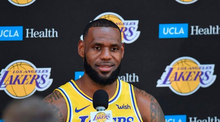 NBA al via stanotte: i favoriti? I Golden State Warriors