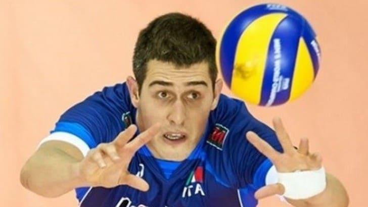 Volley: Mondiali 2018,  Baranowicz firma per l'Halkbank