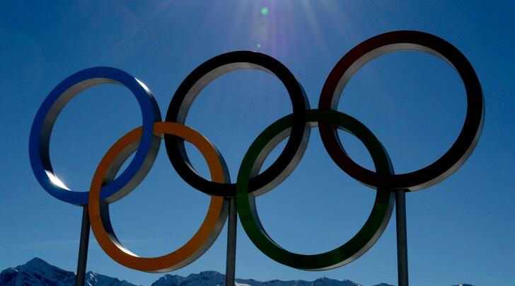 Olimpiadi 2026, Erzurum esclusa dalla lista ufficiale delle città candidate
