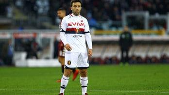 Tottenham, Pochettino: «Non siamo interessati a Giuseppe Rossi»