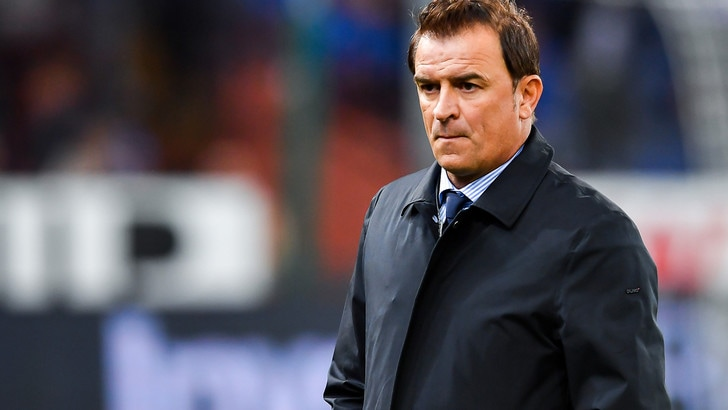Serie A Spal, Semplici: «Serve continuità di prestazioni»