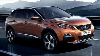 Ecobonus Peugeot, vantaggi fino a 6.000 euro