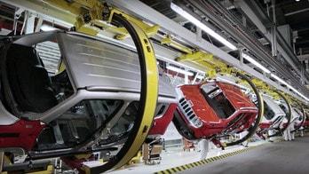 Jeep Renegade ibrida plug-in, a Melfi si prepara la produzione
