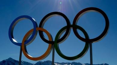 Olimpiadi invernali 2026, Milano-Cortina candidata ufficiale