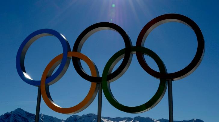 Olimpiadi 2026, Fontana: «Ufficializzata candidatura Milano-Cortina»