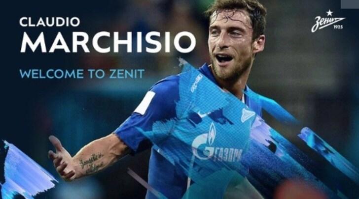 Il padre-agente di Marchisio: «Vi spiego la rescissione con la Juventus»