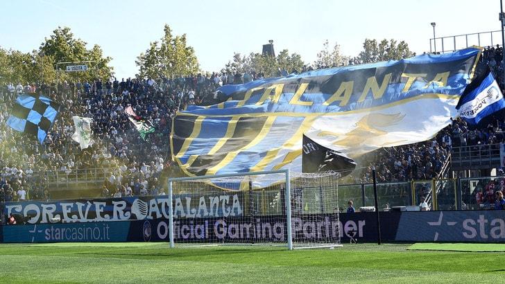 Serie A Atalanta, restyling dello stadio: permessi entro fine anno