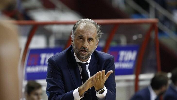 Serie A2 - Riscatto Leonis. Taylor ferma la Virtus Roma. Bis Fortitudo