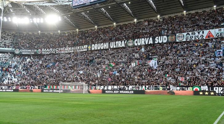 San Siro a 75 euro: esplode la rabbia dei tifosi della Juve