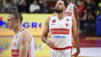 FIBA Europe Cup, Cain monumentale. Varese asfalta il Rilski