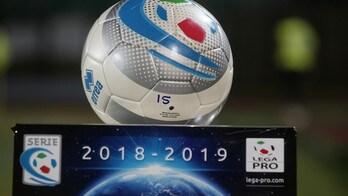 Calciomercato Rieti, saluta Caparros