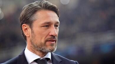 Kalou frena il Dortmund, il Bayern di Kovac vince e va a -2