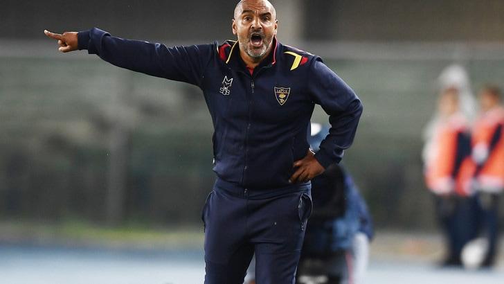 Serie B Lecce-Ascoli, probabili formazioni e diretta dalle 21. Dove vederla in tv