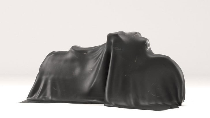 Royal Enfield, a Eicma 2018 un nuovo modello bobber?