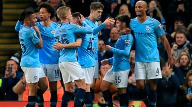 Football Leaks: «Così hanno aiutato Psg e Manchester City per il fair play finanziario»