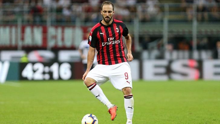 Serie A, Udinese-Milan: rossoneri avanti a 1,90