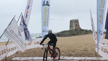 Ismael Ventura vince la VII edizione del Rally di Sardegna