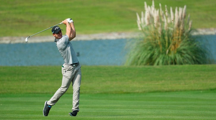 Golf, Eurotour: Pavan e Paratore al Nedbank Challenge in Sudafrica