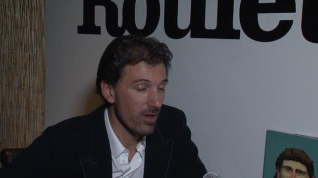 """Cancellara: """"Oscar 2018 a Valverde!"""""""