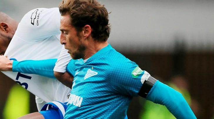 Marchisio: «Juventus? Nessun rimpianto. La 10 un omaggio a Del Piero»