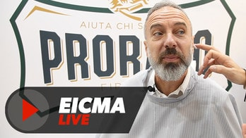 video da tuttosport
