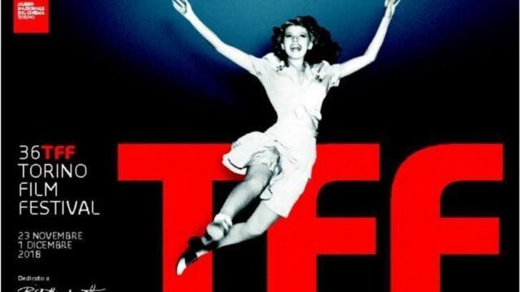 36° Torino Film Festival: anticipazioni della sezione TFFdoc
