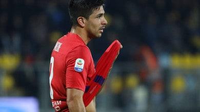 Calciomercato, Chiesa: Juve e Inter si fanno avanti nelle quote