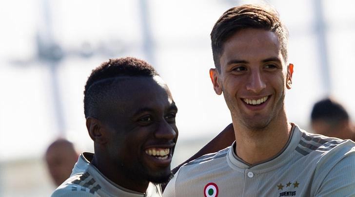 Juventus, ecco tutti gli impegni dei 15 bianconeri impegnati con le nazionali