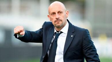 Serie A Chievo, Di Carlo ha firmato. Ventura: ufficiale la risoluzione