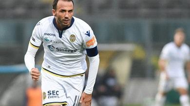 Serie B, Malesani-Verona: il colpo di scena vale 5,00