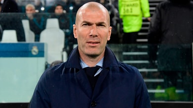 In Spagna: «Il Bayern Monaco contatta Zidane»