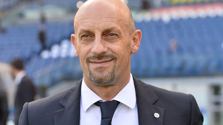 Serie A Chievo, senti Di Carlo: «Possiamo giocarcela con tutti, la squadra è granitica»