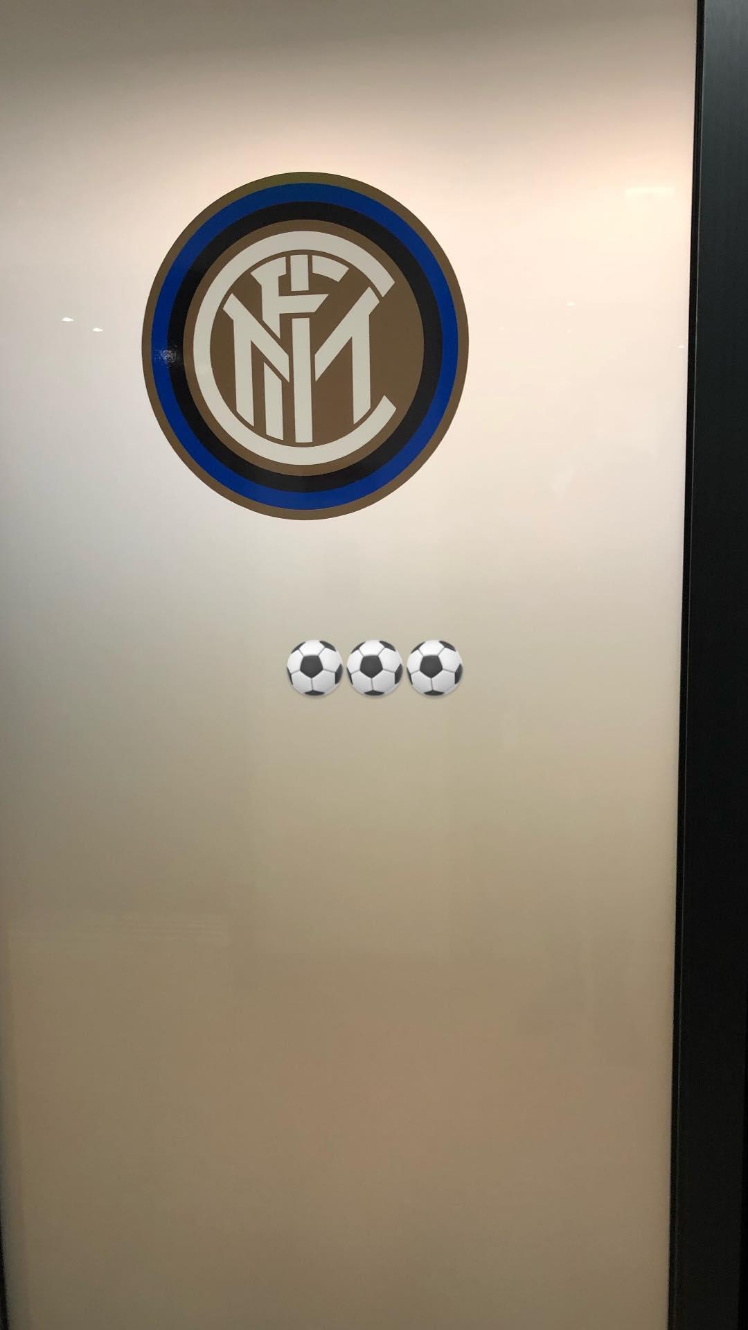 Calciomercato, l'Inter su Salvio: spunta un indizio