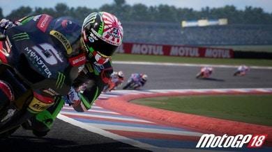 MotoGP Esports: le aspettative degli italiani