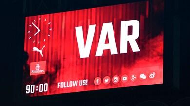 La svolta della Premier League: via libera al Var nella prossima stagione