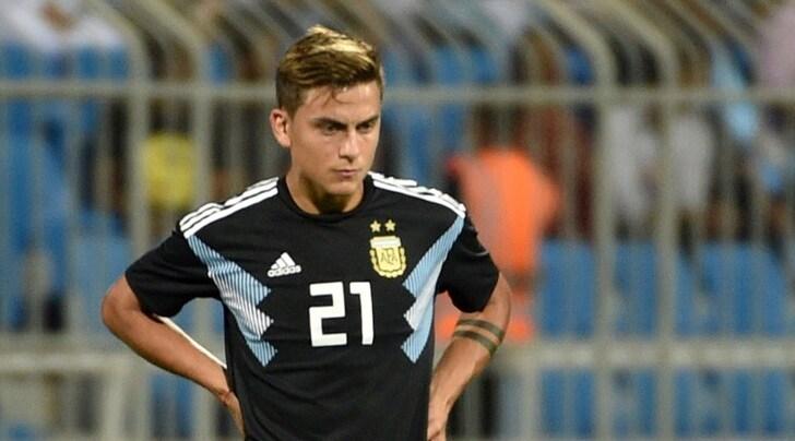 argentina-messico - photo #45