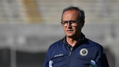 Diretta Spezia-Benevento, probabili formazioni e tempo reale alle 15. Dove vederla in tv