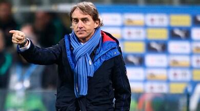Qualificazioni Euro 2020: per l'Italia c'è il rischio Germania o Svezia