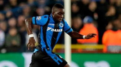 Walem spinge Nakamba verso il Torino:«Con lui si va a livello Champions»